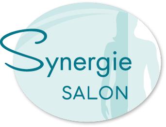 Synergie Salon