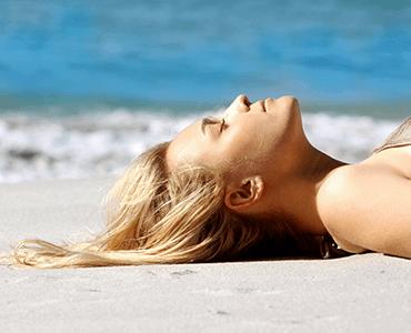10 gouden regels voor verstandig zonnen